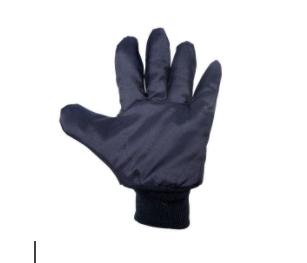 Luvas nylon para câmara fria (-35ºC) -CA 10978
