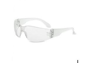 Óculos De Proteção Centauro Incolor Xv100 - Honeywell CA 26910
