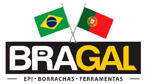 E.P.I - Borrachas - Ferramentas - Bragal
