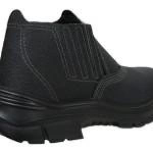 Botas de segurança epi