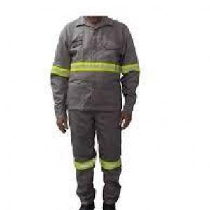 Conjunto uniforme nr10