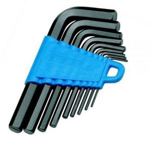 Distribuidor de ferramentas rio de janeiro