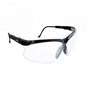 Oculos de proteção honeywell
