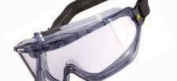 Oculos de proteção ampla visão preço