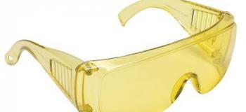 Oculos de sobrepor carbografite